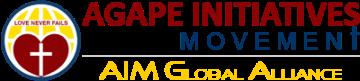 AIM GA Logo