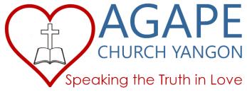 ACY_Logo